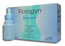 Floragyn