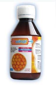 Flowinar, 150 ml