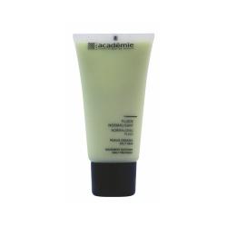 Fluide NORMALISANT, 50 ml