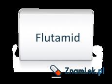 Flutamid