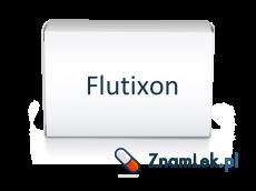Flutixon