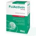 Folactivin