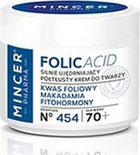FolicAcid, 50 ml