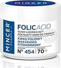 FolicAcid, 50 ml