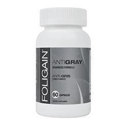 Foligain Antigray
