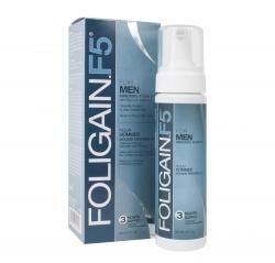 Foligain F5
