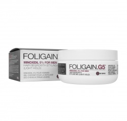 Foligain G5