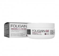 Foligain G5