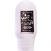SKIN BIOLOGY  Folligen Hair Signals Cream, 60ml