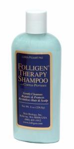 follingen szampon