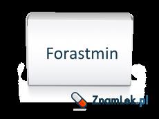 Forastmin