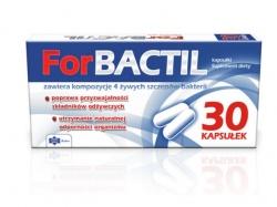 ForBactil