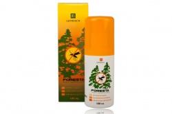 Foresta Spray