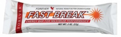 Forever Fast Break Bar