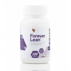 Forever Lean, kapsułki, 120 sztuk