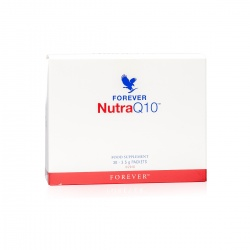 Forever NutraQ1