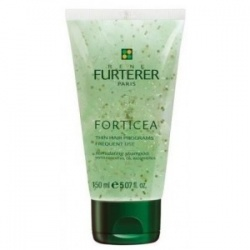 RENE FURTERER  Forticea, 150 ml