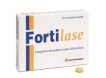 FORTILASE MADAUS