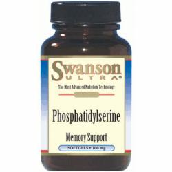 Fosfatydyloseryna