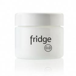 Fridge 0