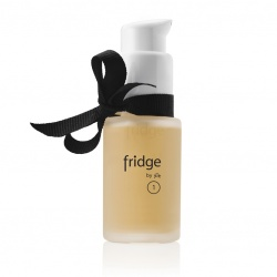 Fridge 1, 30 g