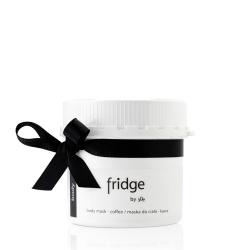Fridge, 200 g