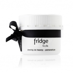 Fridge Peeling, 50 g