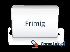 Frimig
