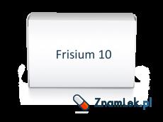 Frisium 10