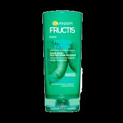 Fructis Hydra Fresh odżywka