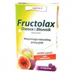 Fructolax