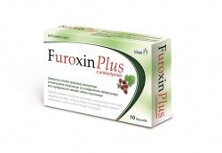 FuroxinPlus wizualizacja2