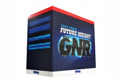 NITRO - FUTURE WEIGHT GNR GAINER - 7 kg