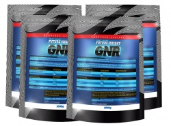 NITRO - FUTURE WEIGHT GNR GAINER - 4 x 1000 g