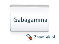 Gabagamma