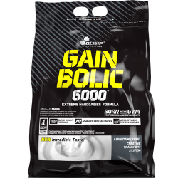 OLIMP - Gain Bolic 6000 - 6800g