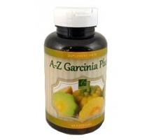 Garcinia Plus, kapsułki 500 mg, 60 kapsułek