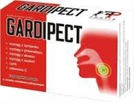 Gardipect