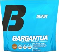BEAST - Gargantua - 4670g - Vanilla