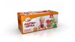 Gastro-gryka