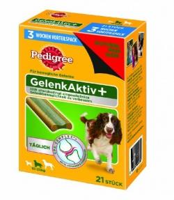 Gelenk Aktiv+, 330 g, 21 szt