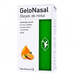 GeloNasal