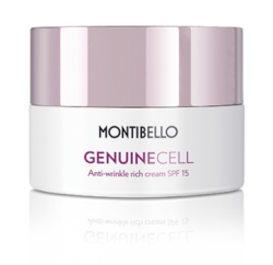 Genuine Cell Spf 1