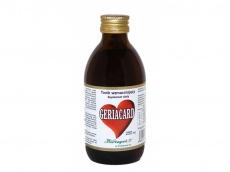 Geriacard