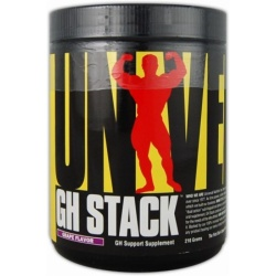 UNIVERSAL NUTRITION - GH Stack  - 210 g