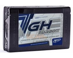 TREC - GH Turbo - 120caps