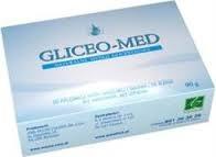 Gliceo-Med 100gr BEZPIECZNE MYDŁO DLA ALERGIKÓW, 100g