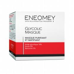 Glicolic Masque