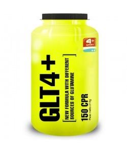 GLT4+