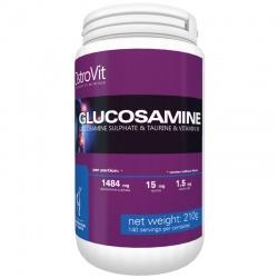 OSTROVIT - Glucosamine - 210 g